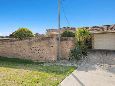 3/43 Wandarrie Avenue, Yokine 6060, WA House Photo