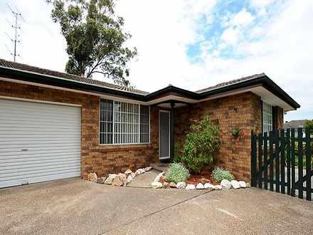 2/16 Winifred Avenue, Umina Beach 2257, NSW Villa Photo