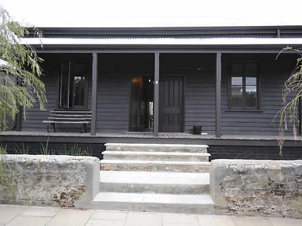 9 Jackson Street, North Fremantle 6159, WA House Photo