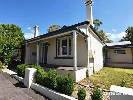 2 Hampden Avenue, Orange 2800, NSW House Photo