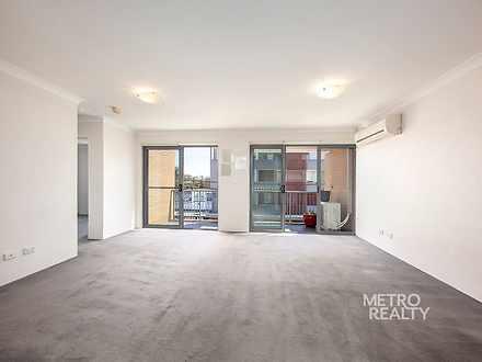 12/80 Enmore Road, Newtown 2042, NSW Apartment Photo