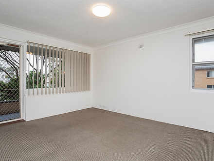 11/27 Hawkesbury Avenue, Dee Why 2099, NSW Apartment Photo