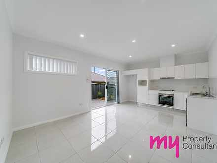 18A Atlantis Crescent, Gregory Hills 2557, NSW Villa Photo