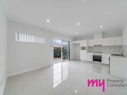 18A Atlantis Crescent, Gregory Hills 2557, NSW Villa Photo