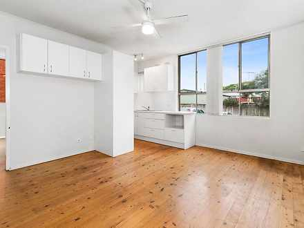 4/12 Grafton Crescent, Dee Why 2099, NSW Apartment Photo