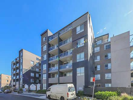 I, 2 BED + STUDY/81-86 Courallie Avenue, Homebush West 2140, NSW Apartment Photo
