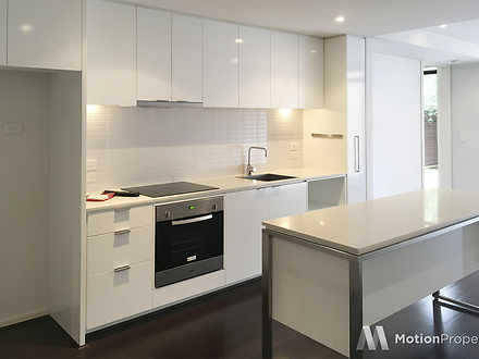 4/573-577 Glenhuntly Road, Elsternwick 3185, VIC Apartment Photo