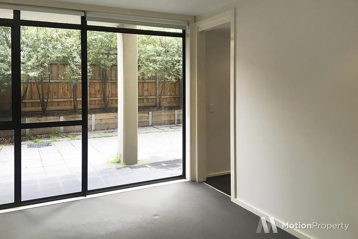4/573-577 Glenhuntly Road, Elsternwick 3185, VIC Apartment Photo