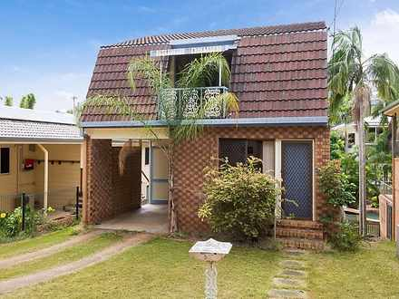 66 Woodville Place, Annerley 4103, QLD House Photo