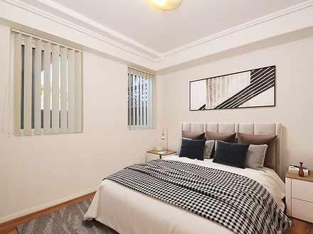 2/1247 Botany Road, Mascot 2020, NSW Apartment Photo