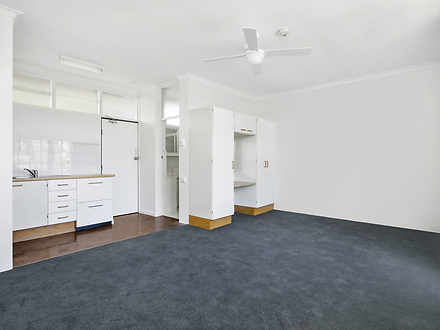 33/59 Whaling Road, North Sydney 2060, NSW Studio Photo