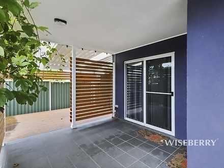 21A Judith Street, Gorokan 2263, NSW House Photo