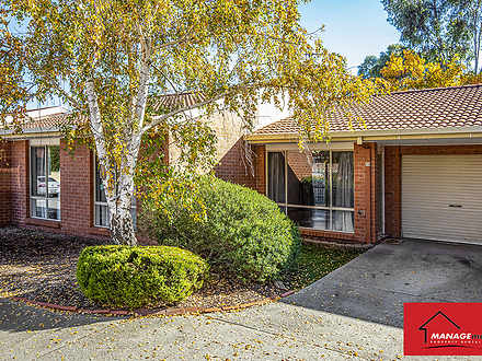 28/29 Popplewell Place, Gordon 2906, ACT Townhouse Photo