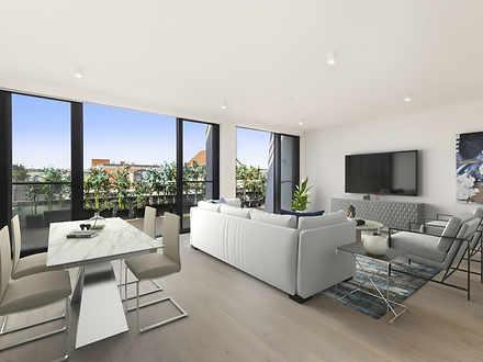 503/46-54 Harbour Street, Mosman 2088, NSW Apartment Photo