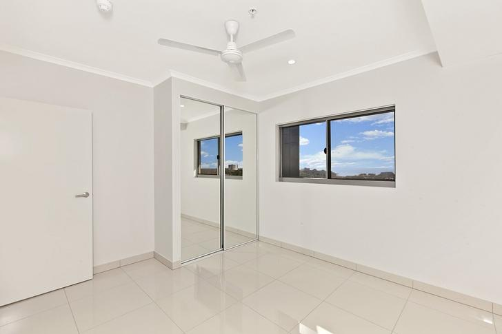 203/6 Finnis Street, Darwin City 0800, NT Apartment Photo