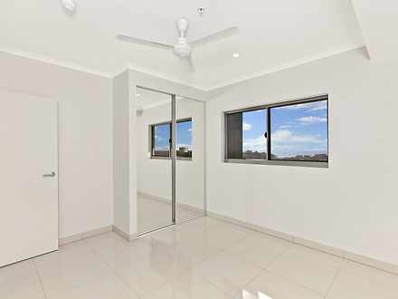 203/6 Finnis Street, Darwin City 0800, NT Apartment Photo