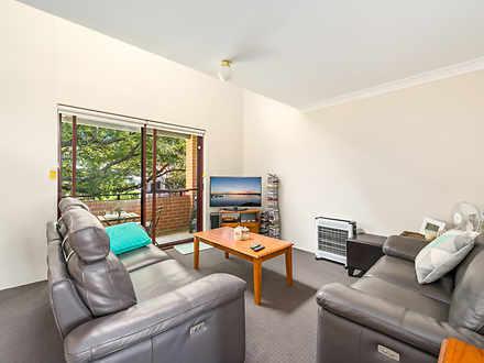 2/8 Kensington Street, Waterloo 2017, NSW Apartment Photo