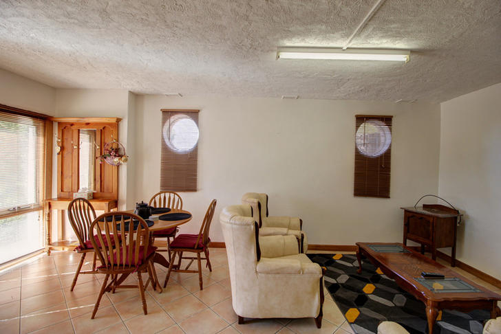 UNIT 1 / 40 Nookamka Terrace, Barmera 5345, SA Unit Photo