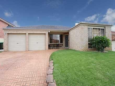 20 Bugong Street, Prestons 2170, NSW House Photo