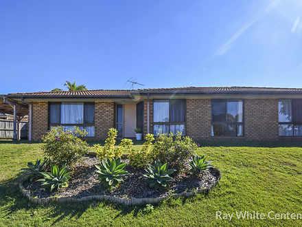 18 Drummond Street, Sinnamon Park 4073, QLD House Photo
