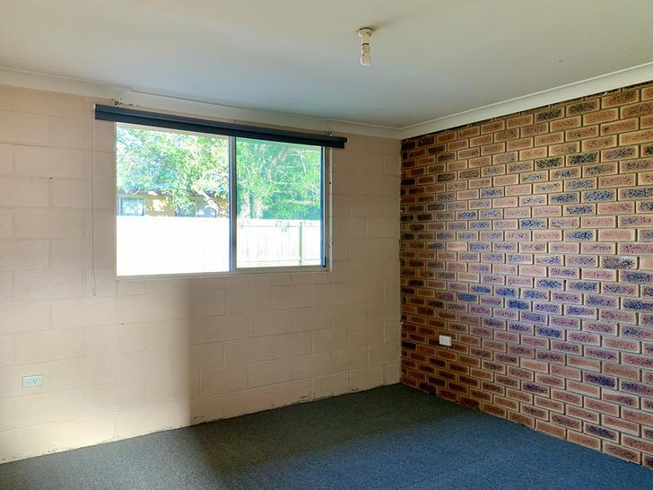 4/42 Defiance Road, Logan Central 4114, QLD Unit Photo