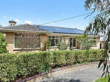 1 Chesterfield Court, Soldiers Hill 3350, VIC House Photo