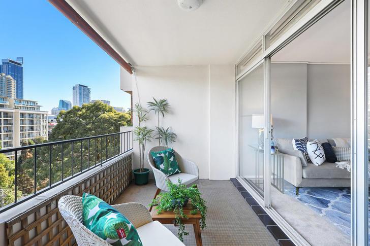 32/34 Archer Street, Chatswood 2067, NSW Unit Photo