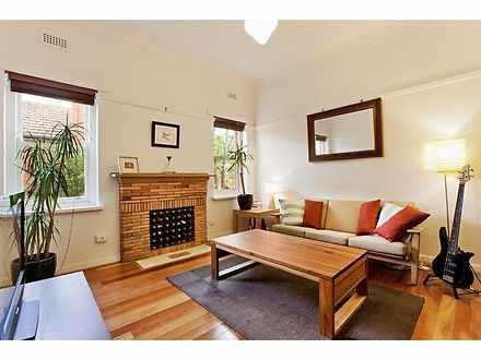 6/199 Lennox Street, Richmond 3121, VIC Apartment Photo