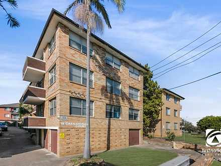 5/19 Station Street, Dundas 2117, NSW Unit Photo