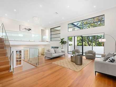 47A Magdala Road, North Ryde 2113, NSW House Photo