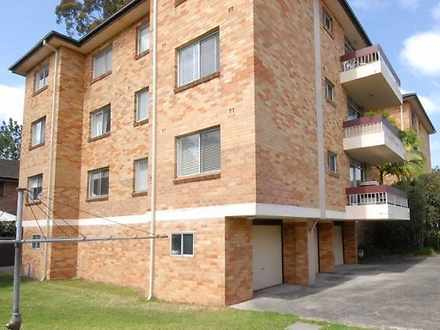 8/127 Penshurst Street, Willoughby 2068, NSW Apartment Photo