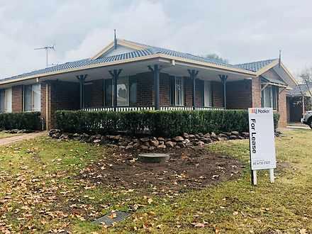 1 Gemstone Way, Oakhurst 2761, NSW House Photo