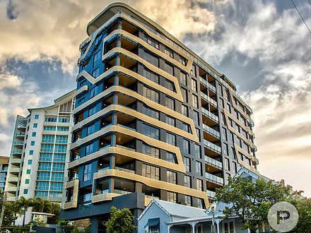 504/9 Lambert Street, Kangaroo Point 4169, QLD Unit Photo