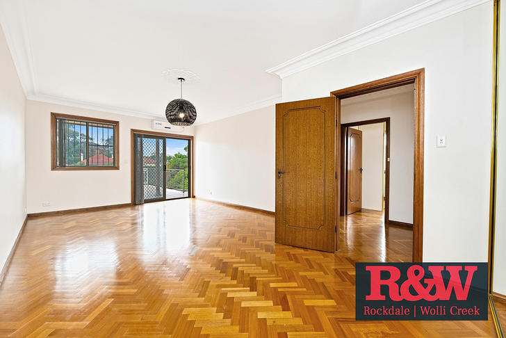11 Gloucester Street, Rockdale 2216, NSW House Photo