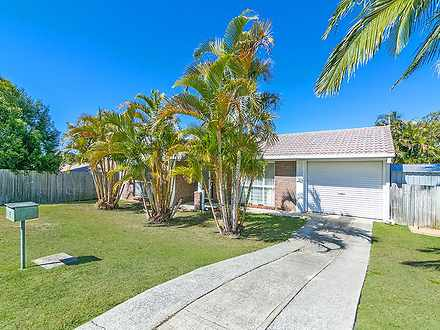8 Seymour Court, Eagleby 4207, QLD House Photo