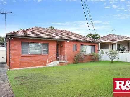 11 Hilwa Street, Villawood 2163, NSW House Photo