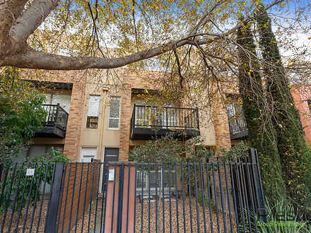 13/4 West Road, Maribyrnong 3032, VIC Townhouse Photo