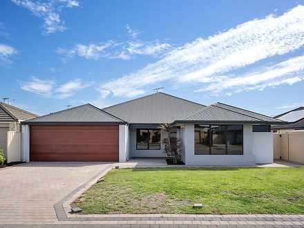 25 Camrose Lane, Darch 6065, WA House Photo