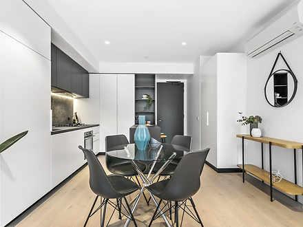 G02/199 Peel Street, North Melbourne 3051, VIC Apartment Photo
