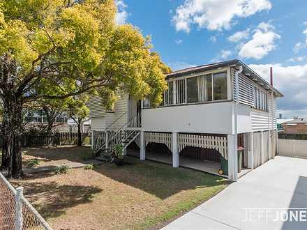 62 Rutland Street, Coorparoo 4151, QLD House Photo