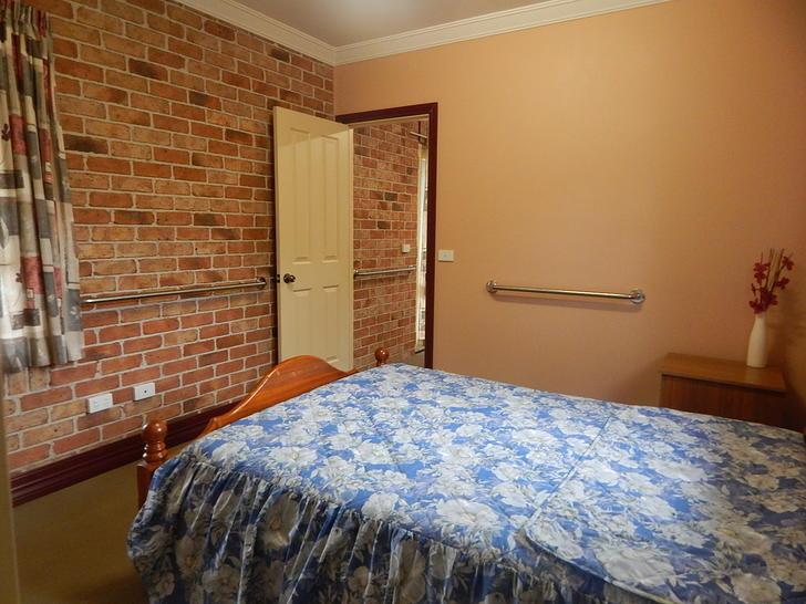 71 Edward Ogilvie Drive, Clarenza 2460, NSW Flat Photo