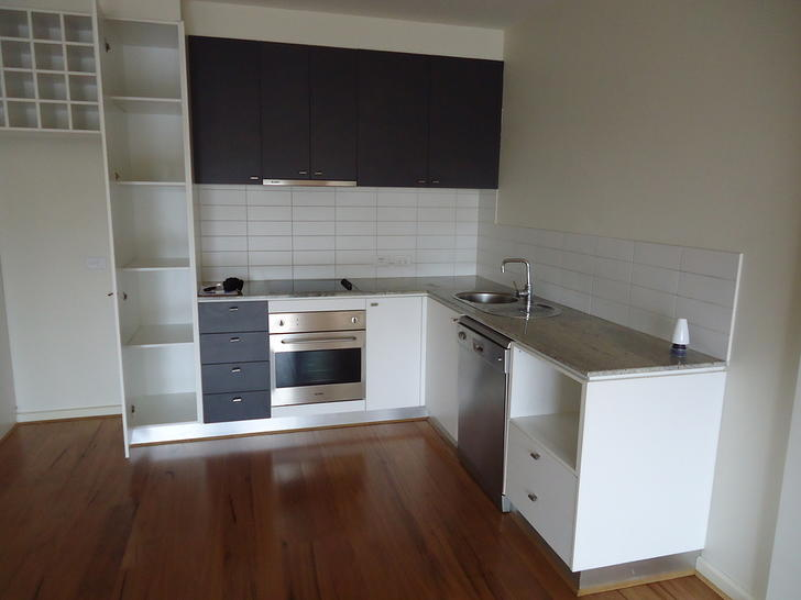 5/334 Station Street, Chelsea 3196, VIC Apartment Photo