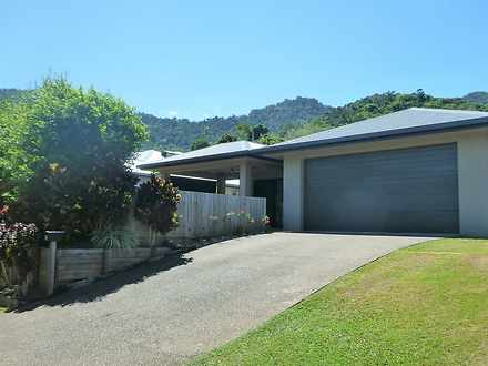 10 Mackerras Street, Redlynch 4870, QLD House Photo