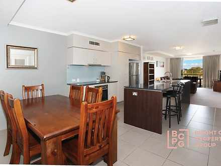 1 Mungar Street, Maroochydore 4558, QLD Apartment Photo