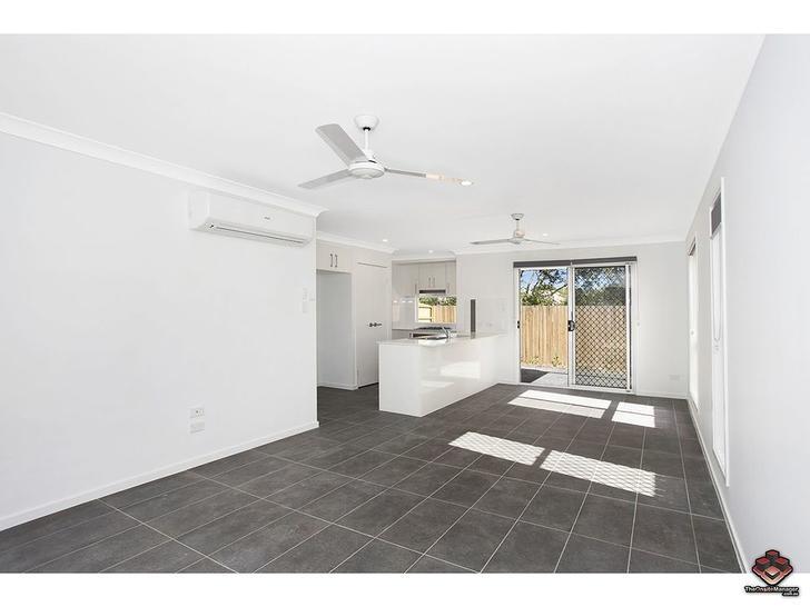 ID:21074778/79 Cartwright Street, Taigum 4018, QLD Townhouse Photo
