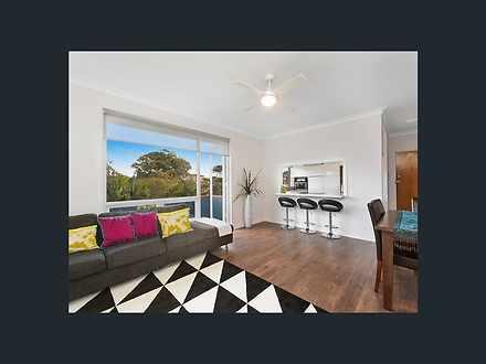 4/1A Hayward Street, Kingsford 2032, NSW Unit Photo