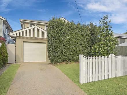 8 Joffre Street, East Toowoomba 4350, QLD Townhouse Photo