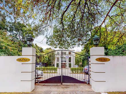 6/53 Grange Road, Toorak 3142, VIC Apartment Photo