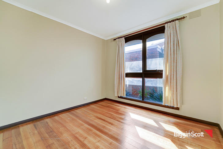 61 Powell Drive, Hoppers Crossing 3029, VIC House Photo