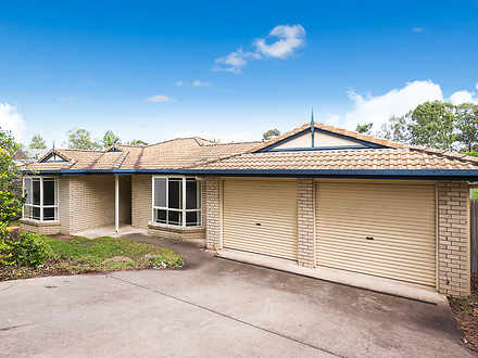 8 Paterson Place, Forest Lake 4078, QLD House Photo
